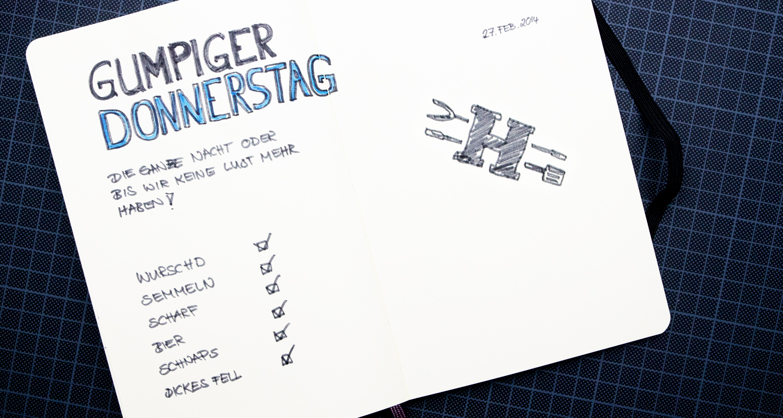 140226_Gumpiger Donnerstag.jpg