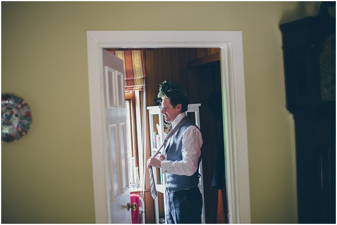 wedding-photographer-northern-ireland-clandeboye_estate_0023.jpg