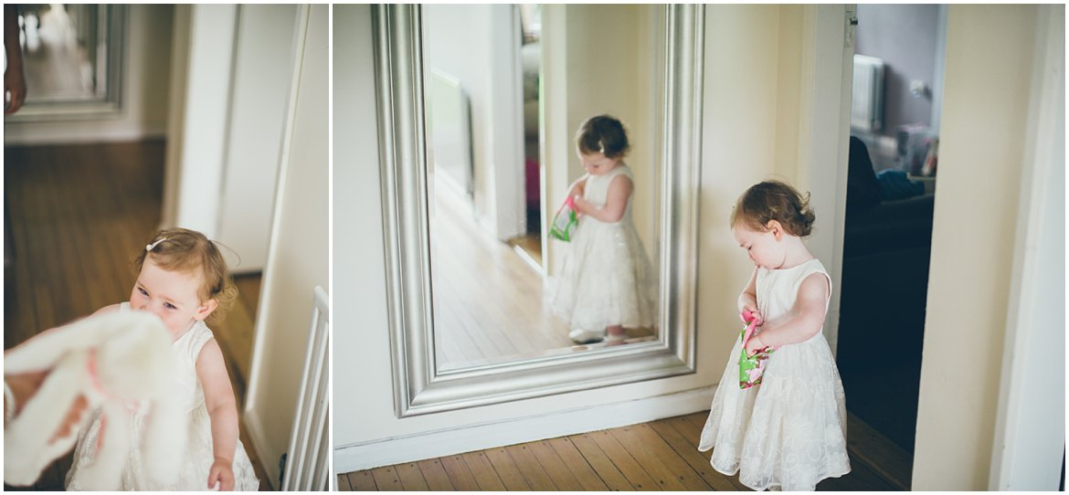 wedding-photographer-northern-ireland-clandeboye_estate_0032.jpg