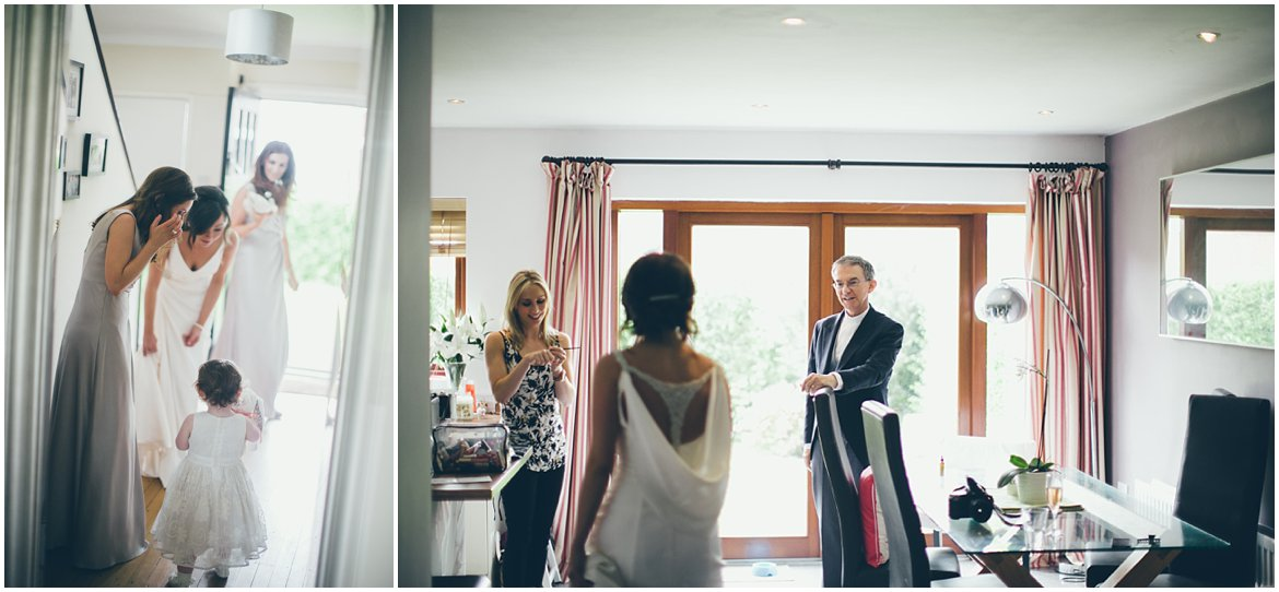 wedding-photographer-northern-ireland-clandeboye_estate_0034.jpg