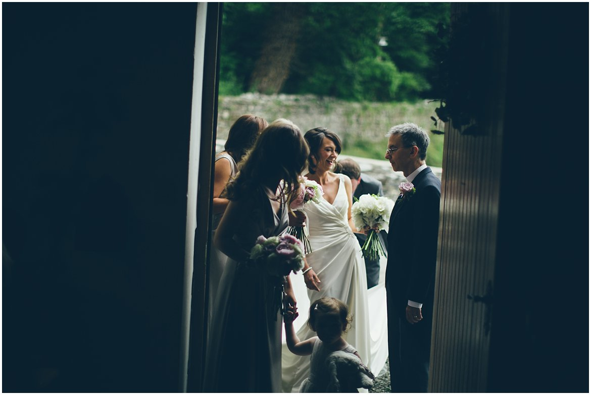wedding-photographer-northern-ireland-clandeboye_estate_0041.jpg