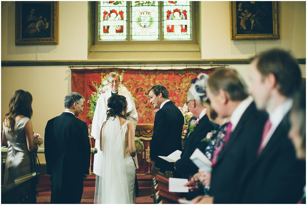wedding-photographer-northern-ireland-clandeboye_estate_0044.jpg