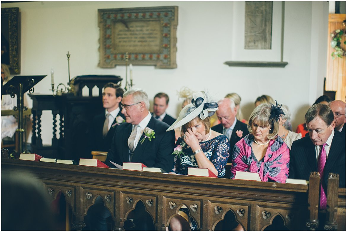 wedding-photographer-northern-ireland-clandeboye_estate_0046.jpg