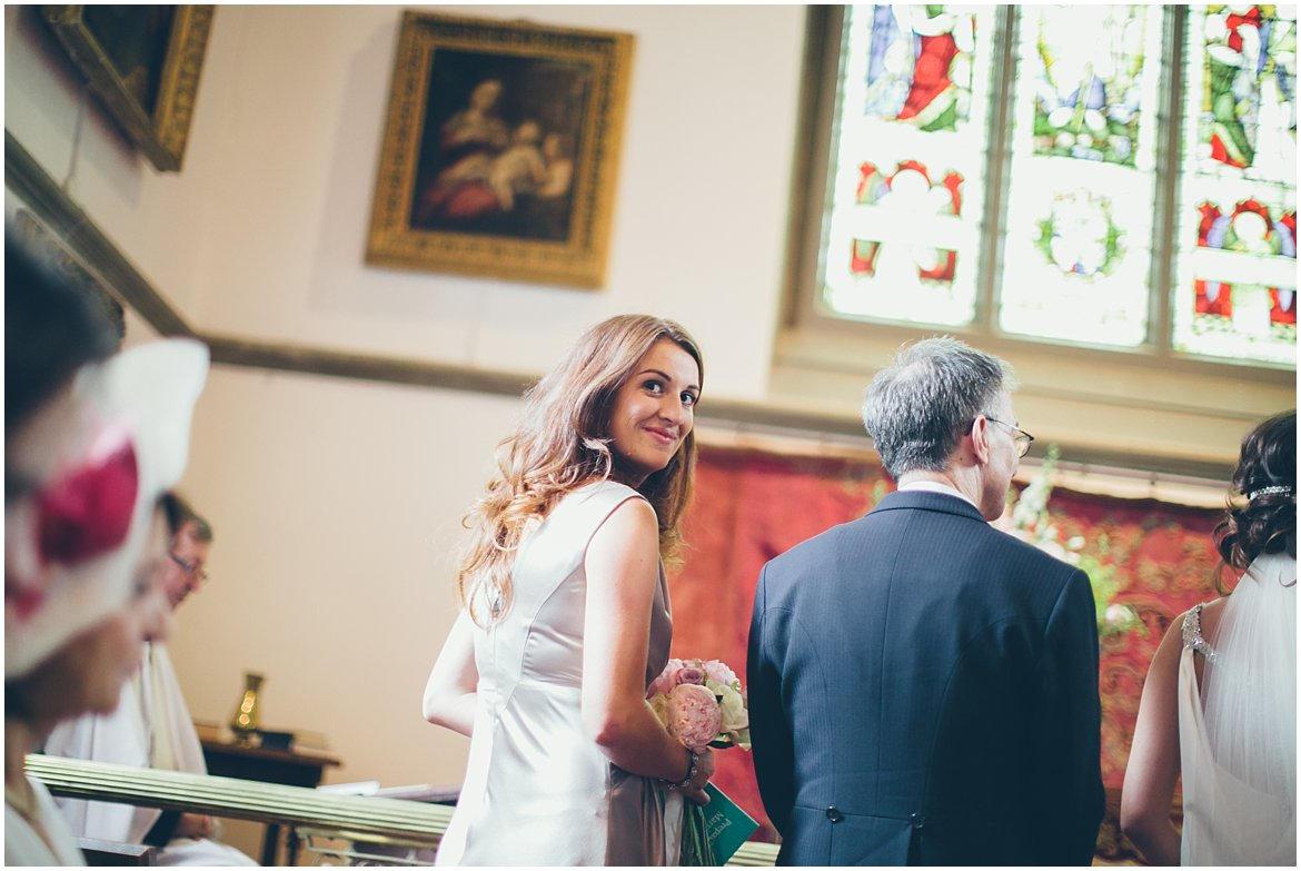 wedding-photographer-northern-ireland-clandeboye_estate_0048.jpg