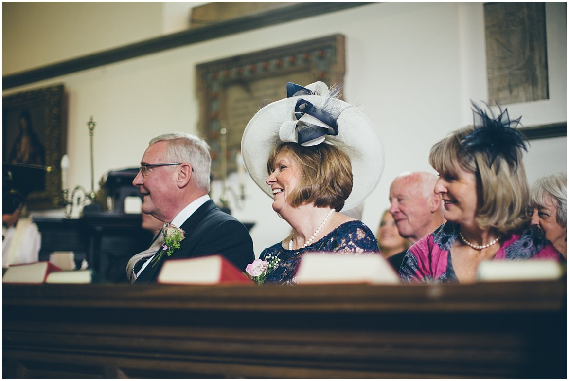 wedding-photographer-northern-ireland-clandeboye_estate_0053.jpg