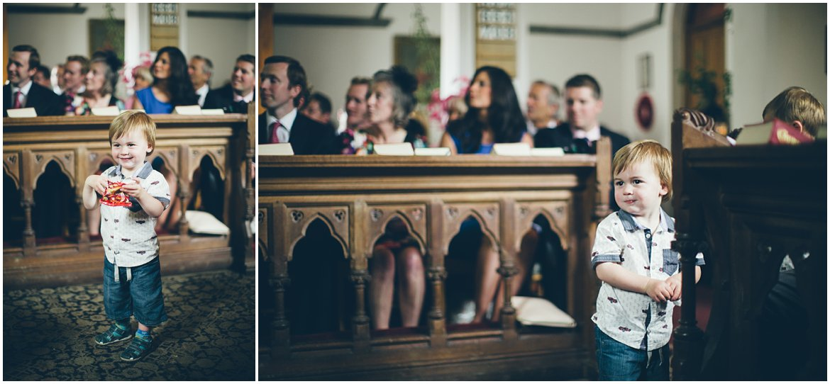 wedding-photographer-northern-ireland-clandeboye_estate_0058.jpg