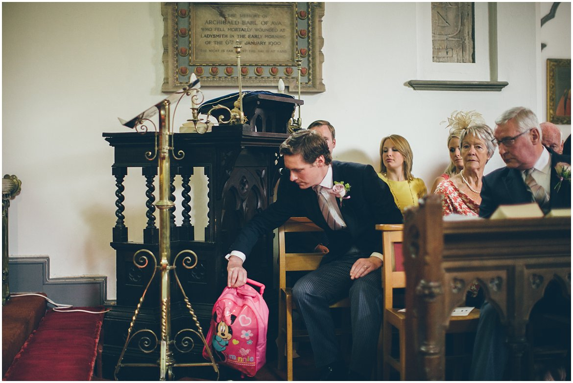 wedding-photographer-northern-ireland-clandeboye_estate_0065.jpg