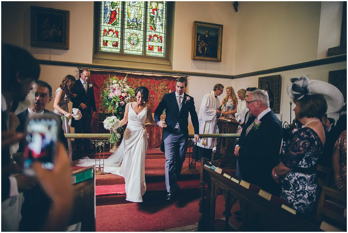 wedding-photographer-northern-ireland-clandeboye_estate_0068.jpg