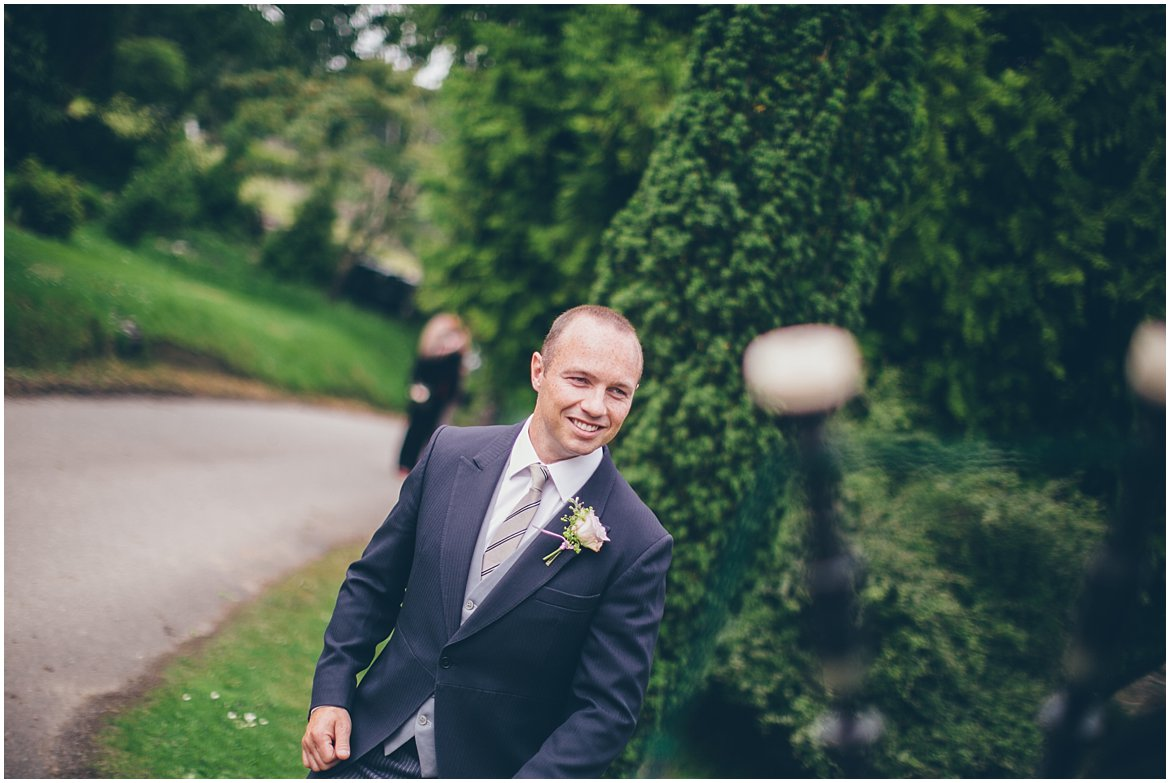 wedding-photographer-northern-ireland-clandeboye_estate_0070.jpg