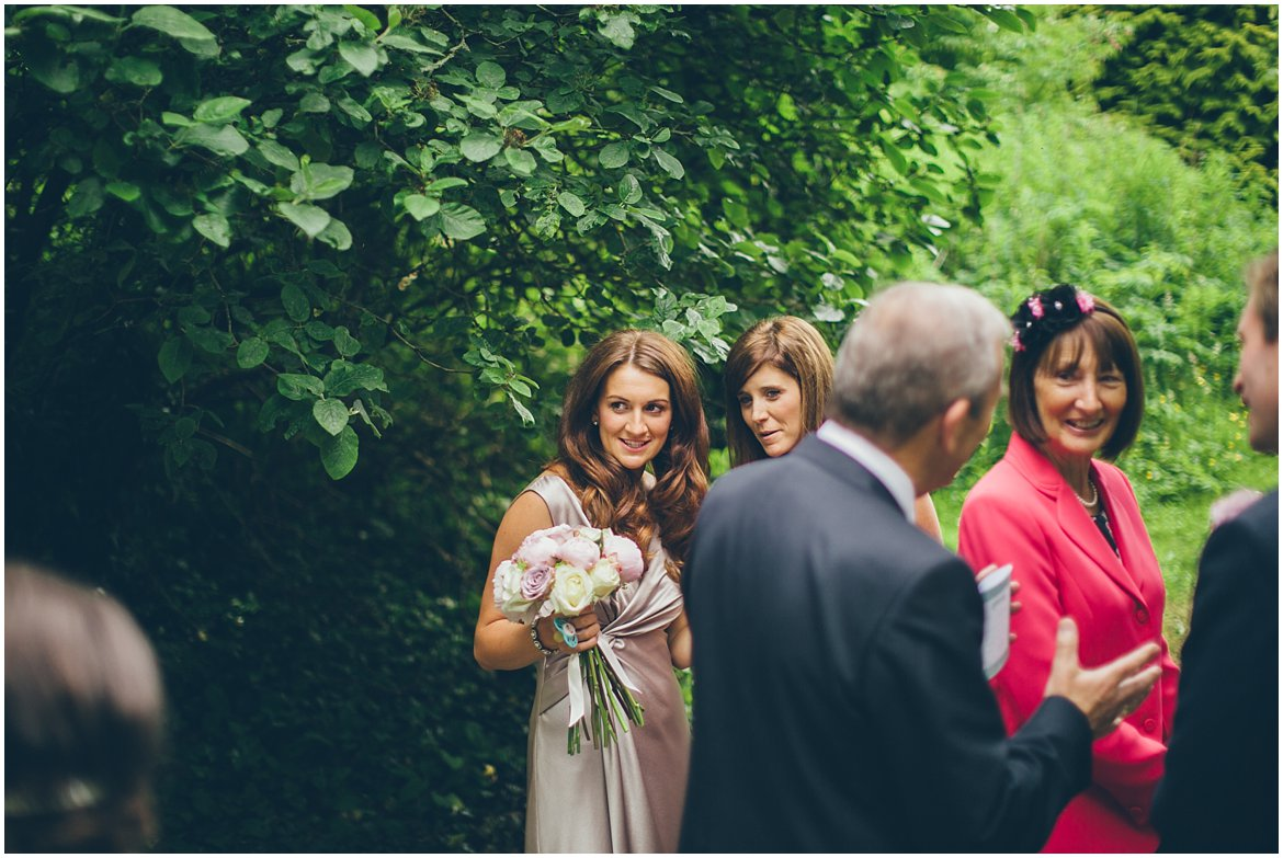 wedding-photographer-northern-ireland-clandeboye_estate_0075.jpg