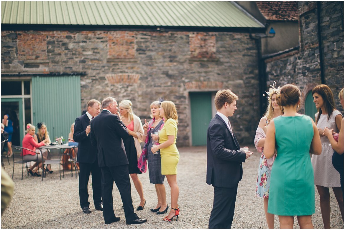 wedding-photographer-northern-ireland-clandeboye_estate_0081.jpg
