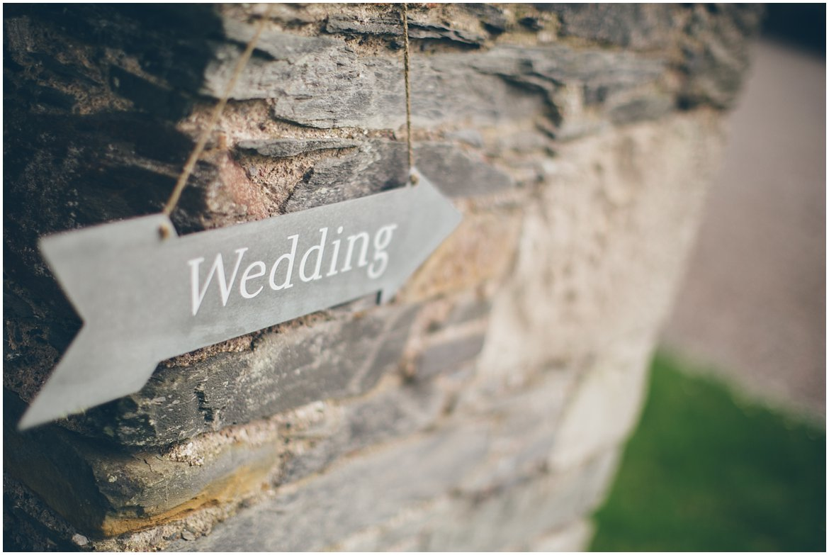 wedding-photographer-northern-ireland-clandeboye_estate_0082.jpg
