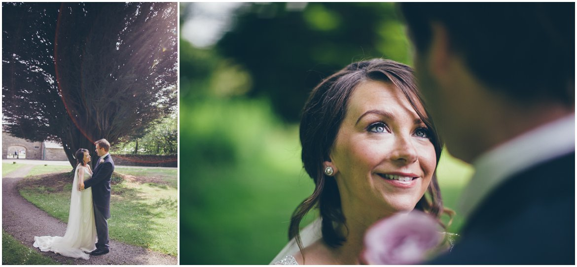 wedding-photographer-northern-ireland-clandeboye_estate_0087.jpg