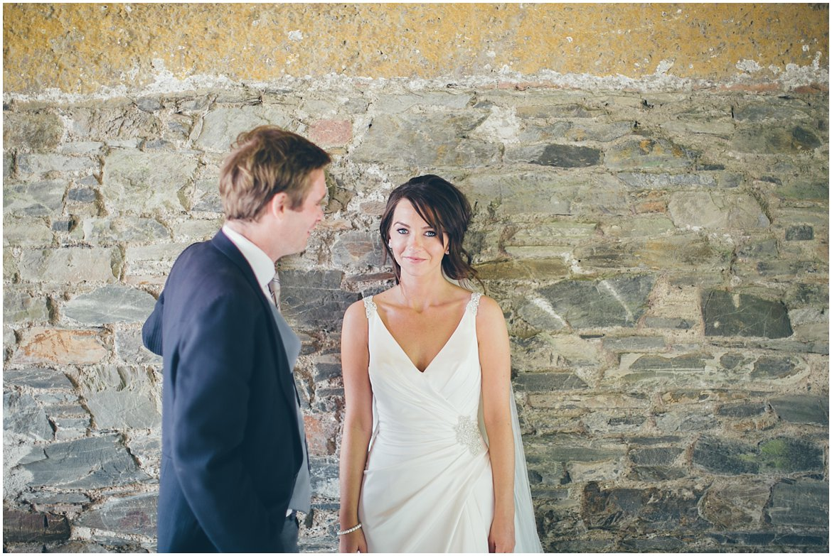 wedding-photographer-northern-ireland-clandeboye_estate_0095.jpg