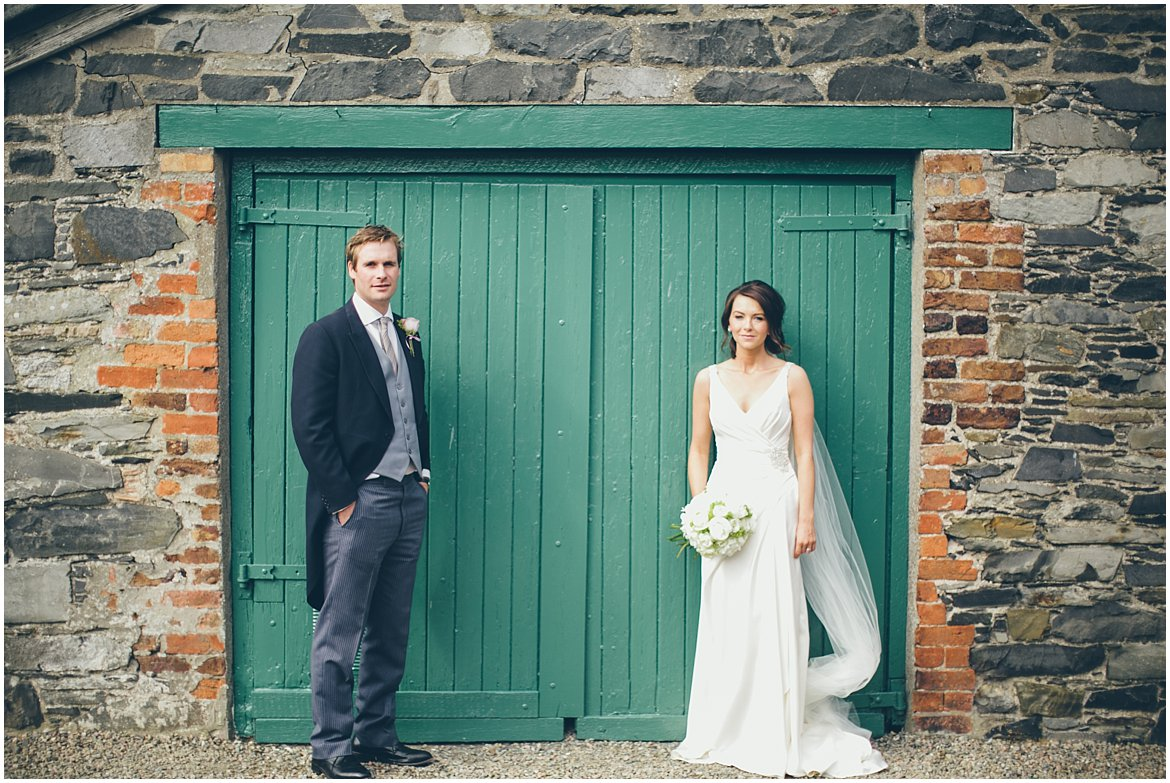 wedding-photographer-northern-ireland-clandeboye_estate_0097.jpg