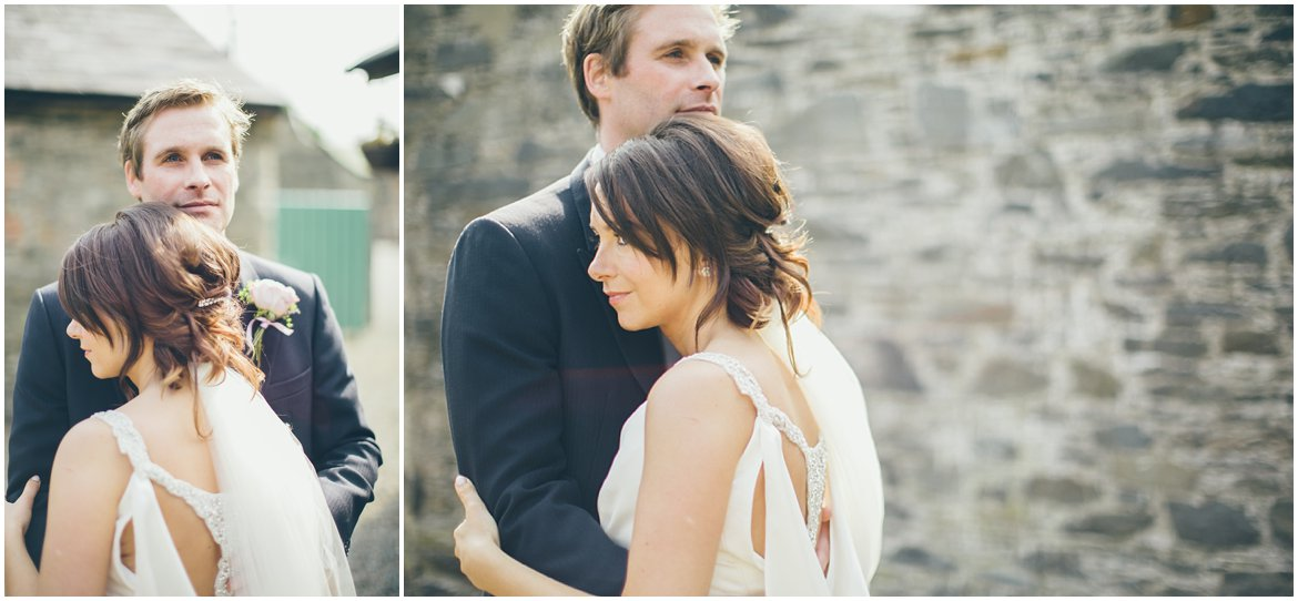 wedding-photographer-northern-ireland-clandeboye_estate_0101.jpg