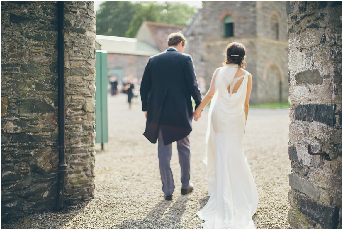 wedding-photographer-northern-ireland-clandeboye_estate_0102.jpg