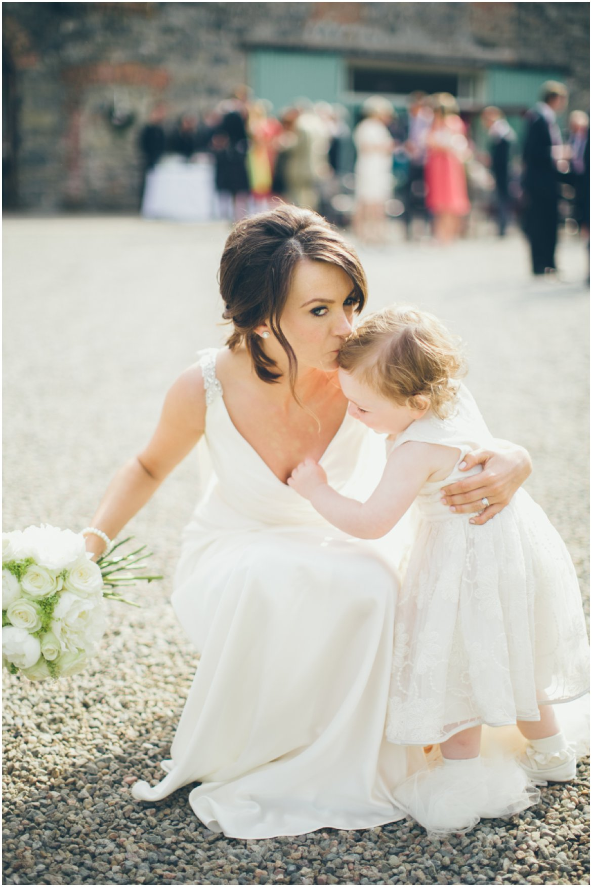 wedding-photographer-northern-ireland-clandeboye_estate_0103.jpg