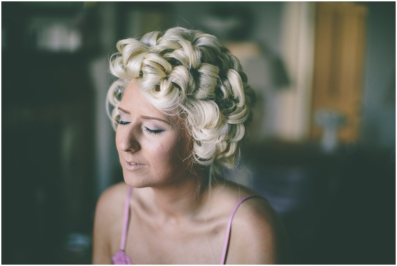 wedding-photographer-northern-ireland-ballygally-castle_0014.jpg