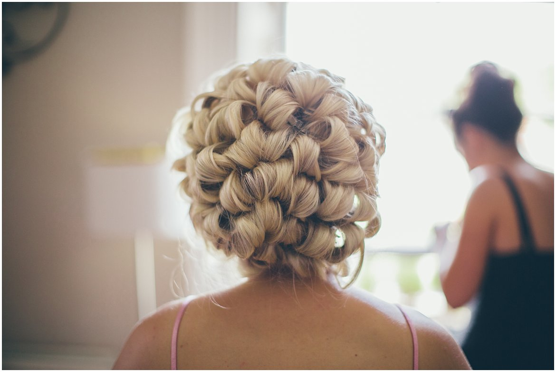 wedding-photographer-northern-ireland-ballygally-castle_0015.jpg