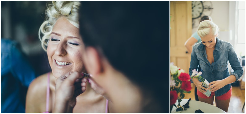wedding-photographer-northern-ireland-ballygally-castle_0016.jpg