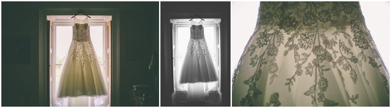 wedding-photographer-northern-ireland-ballygally-castle_0018.jpg