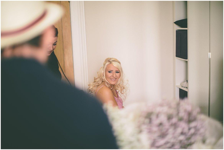 wedding-photographer-northern-ireland-ballygally-castle_0026.jpg