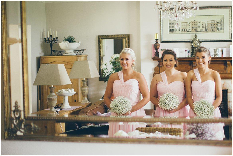 wedding-photographer-northern-ireland-ballygally-castle_0031.jpg