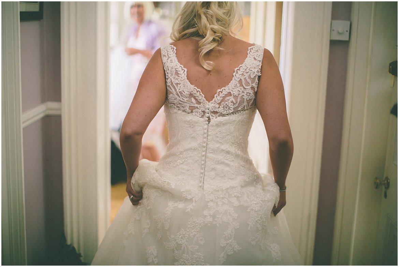 wedding-photographer-northern-ireland-ballygally-castle_0037.jpg