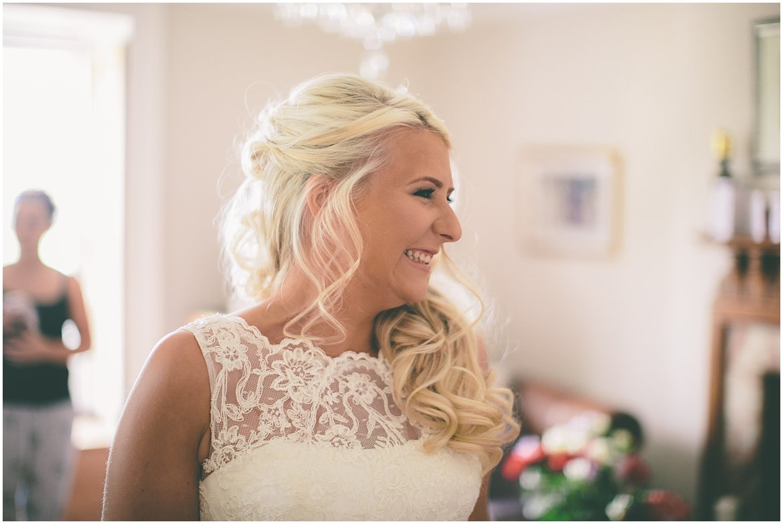 wedding-photographer-northern-ireland-ballygally-castle_0040.jpg