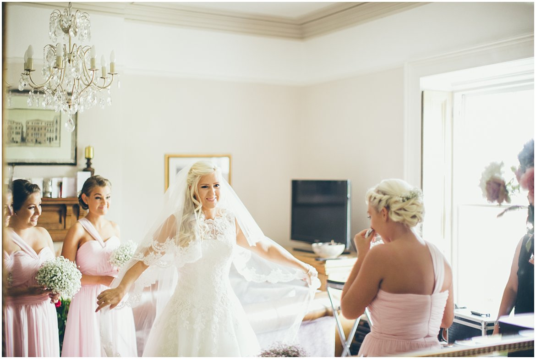 wedding-photographer-northern-ireland-ballygally-castle_0042.jpg