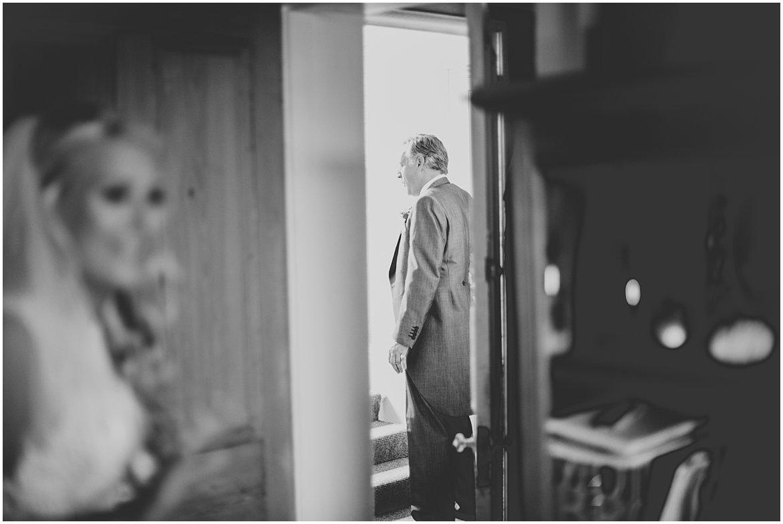wedding-photographer-northern-ireland-ballygally-castle_0043.jpg