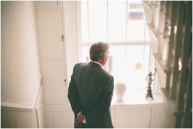wedding-photographer-northern-ireland-ballygally-castle_0046.jpg