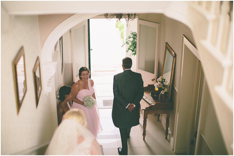 wedding-photographer-northern-ireland-ballygally-castle_0047.jpg