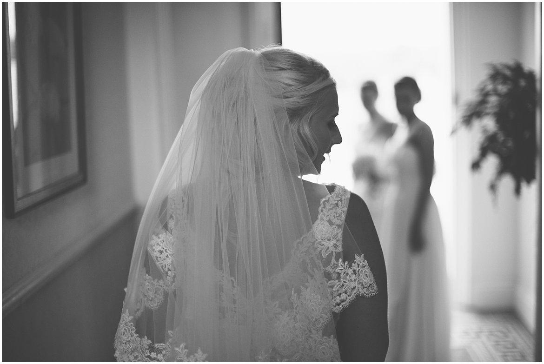 wedding-photographer-northern-ireland-ballygally-castle_0048.jpg