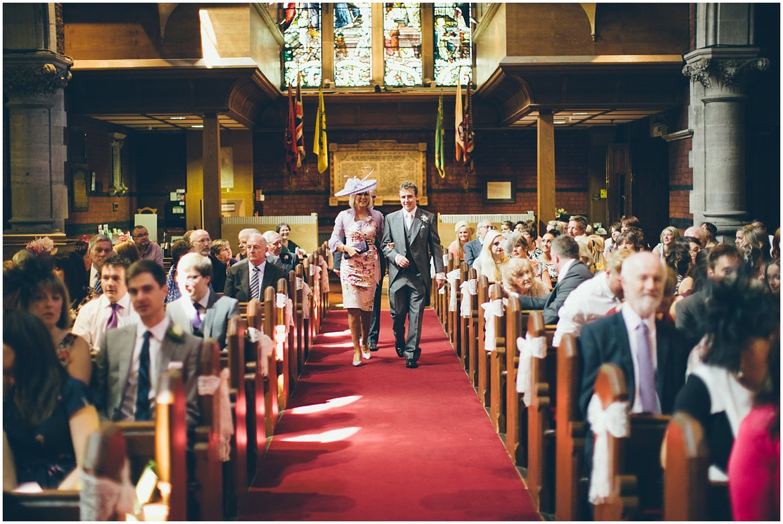 wedding-photographer-northern-ireland-ballygally-castle_0053.jpg