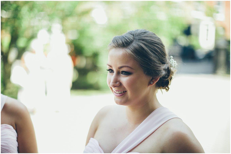 wedding-photographer-northern-ireland-ballygally-castle_0056.jpg