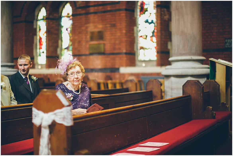 wedding-photographer-northern-ireland-ballygally-castle_0058.jpg