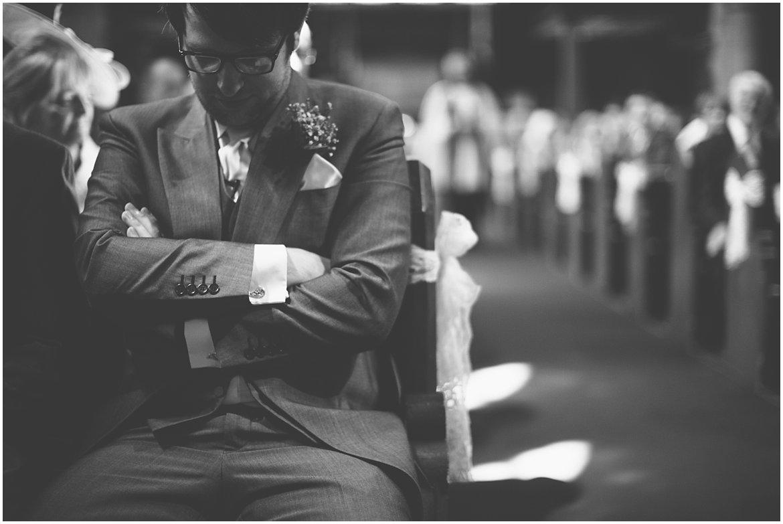 wedding-photographer-northern-ireland-ballygally-castle_0059.jpg