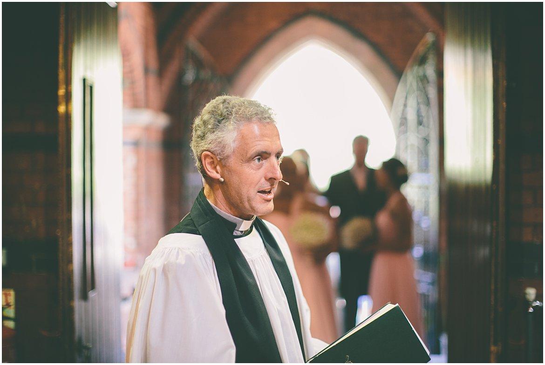wedding-photographer-northern-ireland-ballygally-castle_0064.jpg