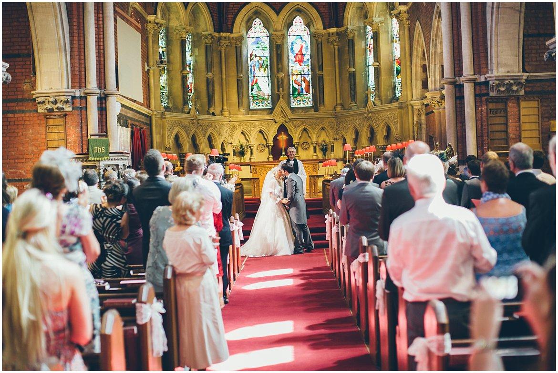 wedding-photographer-northern-ireland-ballygally-castle_0071.jpg