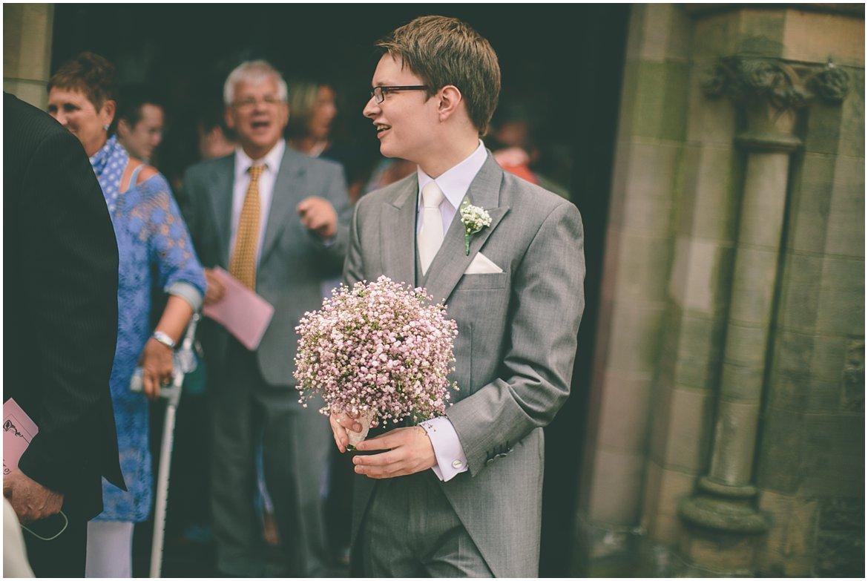 wedding-photographer-northern-ireland-ballygally-castle_0076.jpg
