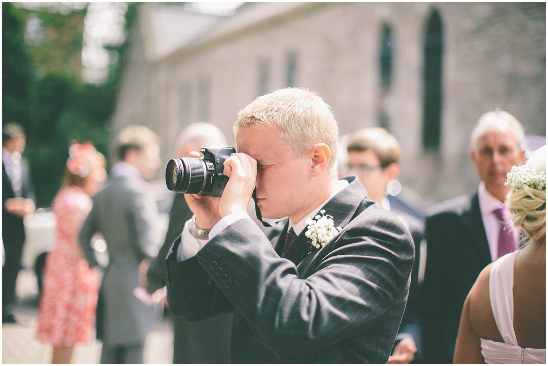 wedding-photographer-northern-ireland-ballygally-castle_0077.jpg