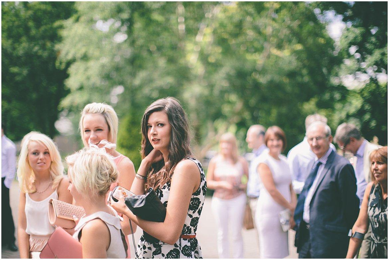 wedding-photographer-northern-ireland-ballygally-castle_0078.jpg