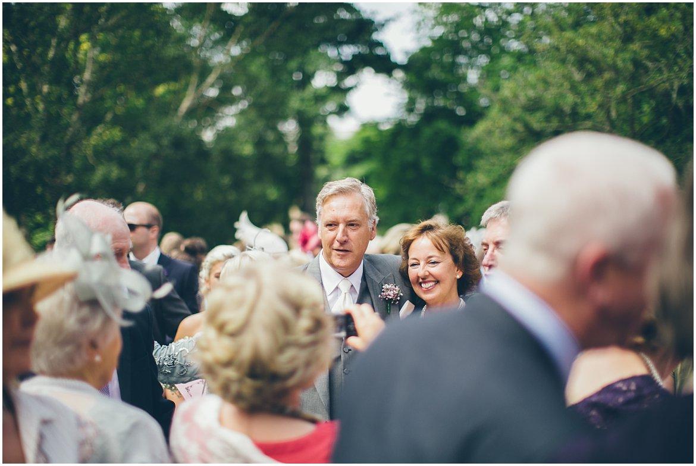 wedding-photographer-northern-ireland-ballygally-castle_0081.jpg