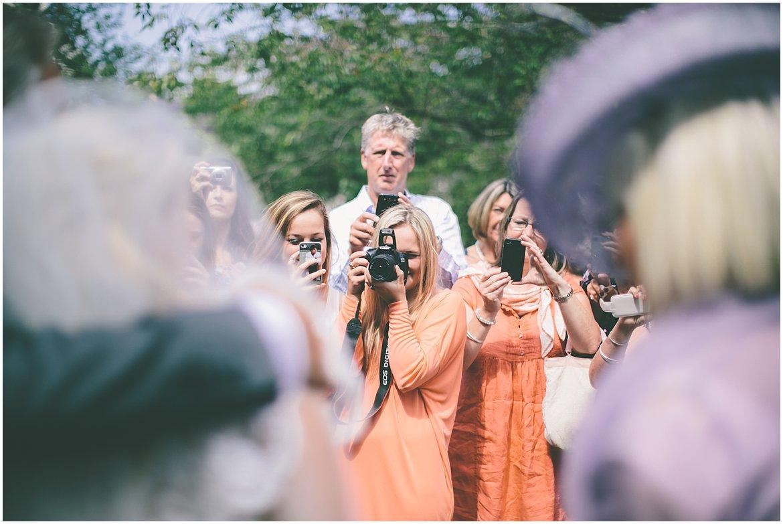 wedding-photographer-northern-ireland-ballygally-castle_0086.jpg