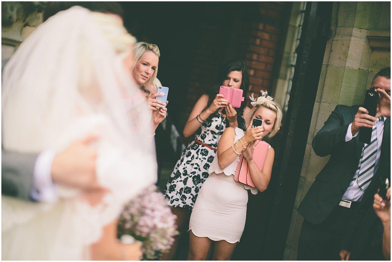 wedding-photographer-northern-ireland-ballygally-castle_0085.jpg