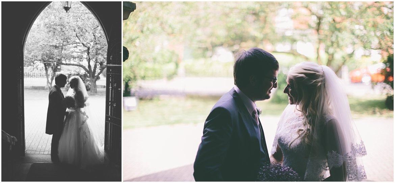 wedding-photographer-northern-ireland-ballygally-castle_0088.jpg