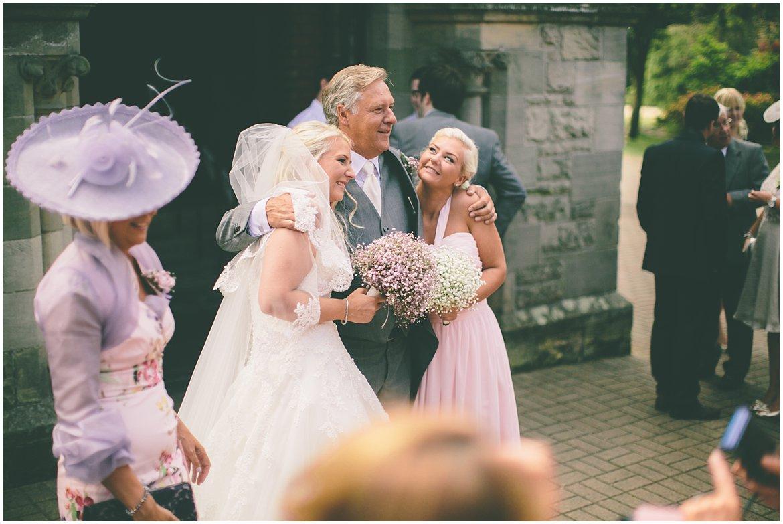 wedding-photographer-northern-ireland-ballygally-castle_0087.jpg
