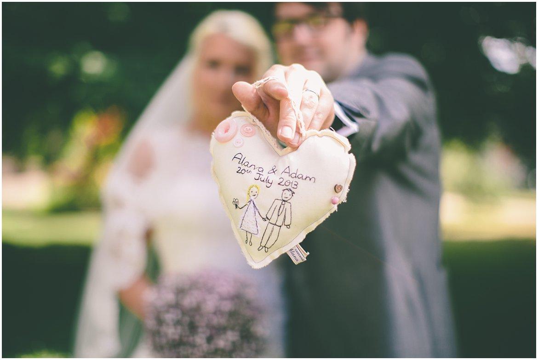 wedding-photographer-northern-ireland-ballygally-castle_0090.jpg